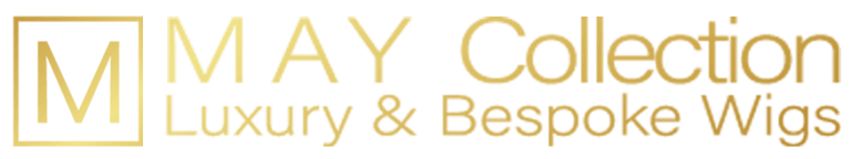 logo_may_collection_luxury_bespoke_wigs